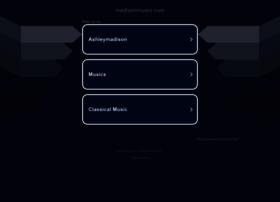 madisonmusic.com