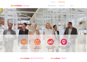 madisonpg.com