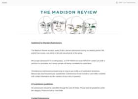 madisonreview.submittable.com