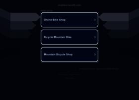 madisonscott.com