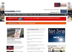 madisonwest.channel3000.com