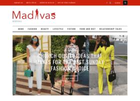 madivas.com