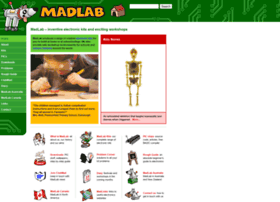 madlab.org