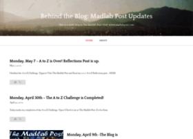 madlabpost.wordpress.com