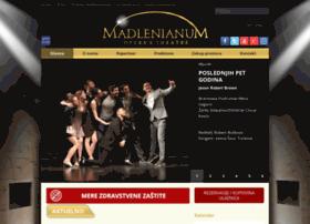 madlenianum.rs
