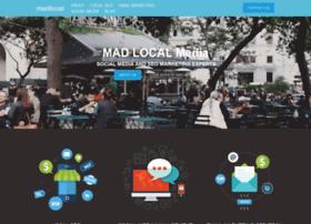 madlocal.com