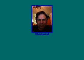 madmaker.com
