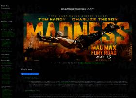 madmaxmovies.com