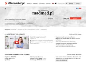 madmed.pl