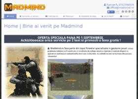 madmind.ro
