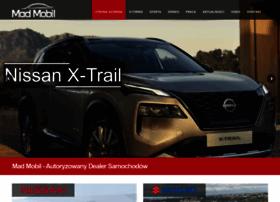madmobil.com.pl