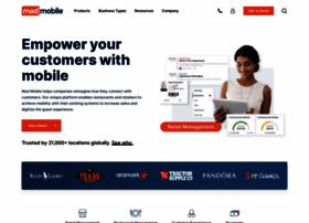 madmobile.com