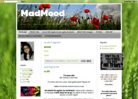 madmood86.blogspot.de