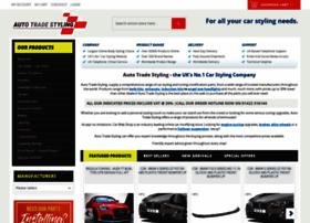 madmotors.co.uk