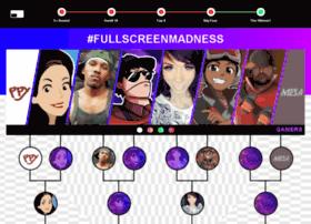 madness.fullscreen.com