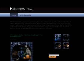 madnessinc.yolasite.com
