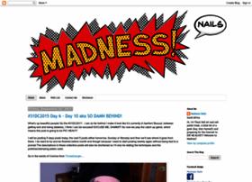 madnessnails.blogspot.com