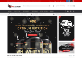 madnutrition.com.my