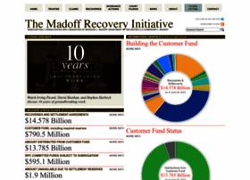 madoff.com