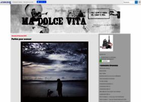 madolcevita.canalblog.com