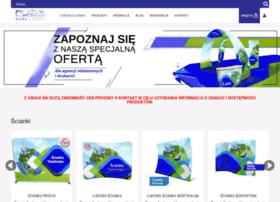 madomedia.pl