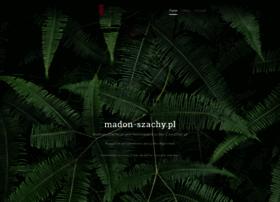 madon-szachy.pl