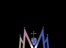 madonna-infinity.net