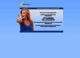 madonna-news.de