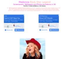 madonna.pages3d.net