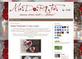 madorifa.blogspot.com