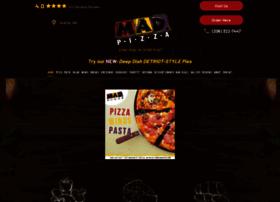 madpizza.com