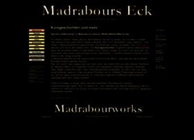 madrabour.de
