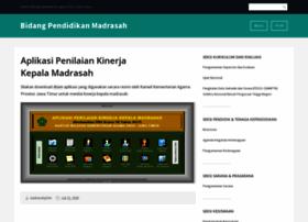 madrasahjatim.wordpress.com