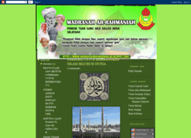 madrasahrahmaniah.blogspot.com