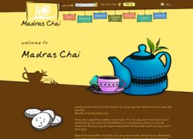 madraschai.com