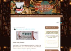 madreadclub.blogspot.com.es