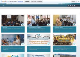 Madrededeus.ba.gov.br
