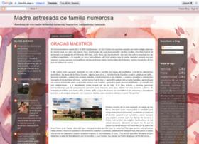 madredefamilianumerosa.blogspot.com.es