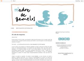 madredegemelos.blogspot.com.es