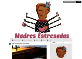 madresestresadas.com