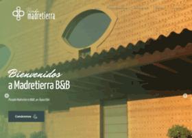 madretierra.com.mx