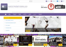 madrid-football-tickets.com