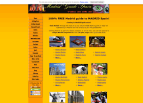 madrid-guide-spain.com