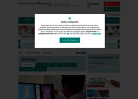 madrid-oncologia.quiron.es