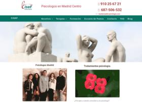 madrid-psicologos.com