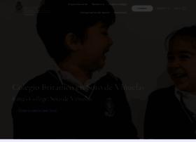 madrid-soto.kingscollegeschools.org