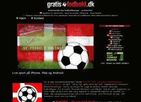madrid-stream.dk