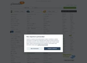 madrid.anundos.com