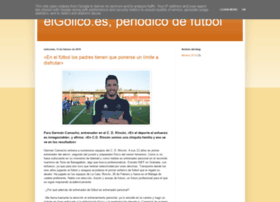Bistudio com dakon cz madrid elgolico es thethingswewouldblog blogspot