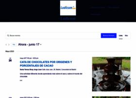 madrid.ludicum.com